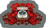 Издательство «Alma Mater»