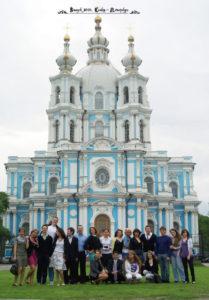 http://vipalbom.ru/wp-content/uploads/2016/09/02-61-209x300.jpg