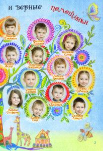 http://vipalbom.ru/wp-content/uploads/2016/09/03-9-205x300.jpg