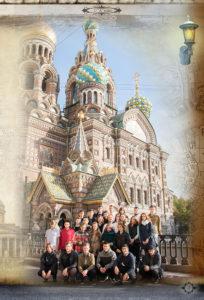 http://vipalbom.ru/wp-content/uploads/2016/09/05-6-204x300.jpg