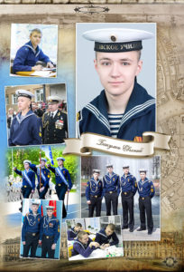 http://vipalbom.ru/wp-content/uploads/2016/09/07-13-204x300.jpg