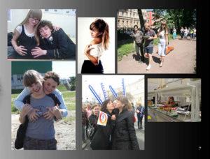 http://vipalbom.ru/wp-content/uploads/2016/09/07-19-300x228.jpg
