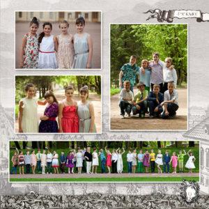 http://vipalbom.ru/wp-content/uploads/2016/09/09-50-300x300.jpg