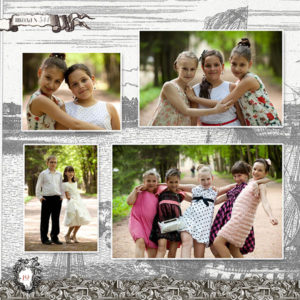 http://vipalbom.ru/wp-content/uploads/2016/09/12-54-300x300.jpg