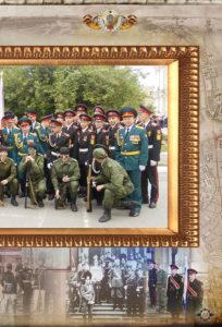 http://vipalbom.ru/wp-content/uploads/2016/09/13-13-204x300.jpg