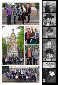 http://vipalbom.ru/wp-content/uploads/2016/09/13-5-204x300.jpg