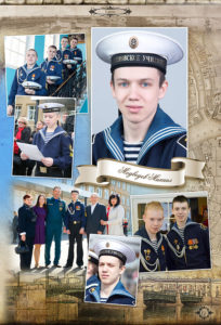 http://vipalbom.ru/wp-content/uploads/2016/09/15-10-204x300.jpg