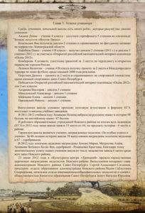 http://vipalbom.ru/wp-content/uploads/2016/09/17-56-204x300.jpg