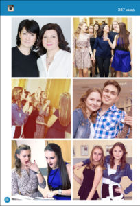 http://vipalbom.ru/wp-content/uploads/2016/09/18-36-204x300.jpg