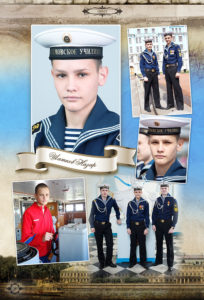 http://vipalbom.ru/wp-content/uploads/2016/09/20-10-204x300.jpg