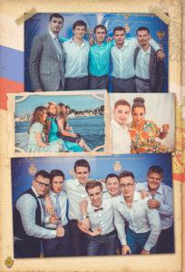 http://vipalbom.ru/wp-content/uploads/2016/09/20-13-204x300.jpg