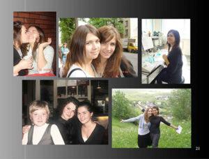 http://vipalbom.ru/wp-content/uploads/2016/09/21-16-300x228.jpg