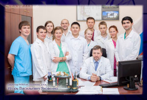 http://vipalbom.ru/wp-content/uploads/2016/09/24-21-300x204.jpg