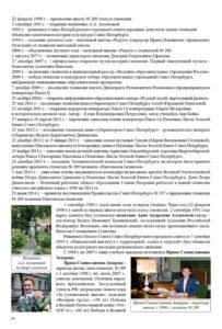 http://vipalbom.ru/wp-content/uploads/2016/09/24-58-203x300.jpg
