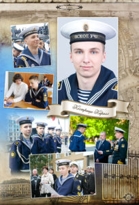 http://vipalbom.ru/wp-content/uploads/2016/09/27-9-204x300.jpg