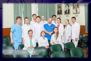 http://vipalbom.ru/wp-content/uploads/2016/09/29-15-300x204.jpg