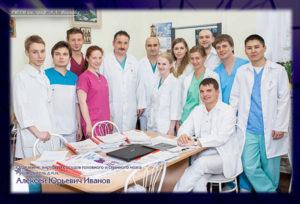 http://vipalbom.ru/wp-content/uploads/2016/09/30-15-300x204.jpg