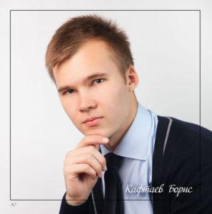 http://vipalbom.ru/wp-content/uploads/2016/09/30-32-297x300.jpg