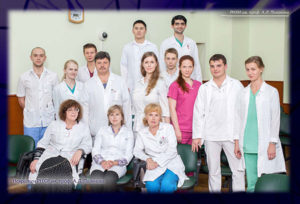 http://vipalbom.ru/wp-content/uploads/2016/09/33-13-300x204.jpg
