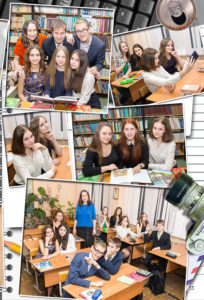 http://vipalbom.ru/wp-content/uploads/2016/09/33-16-204x300.jpg