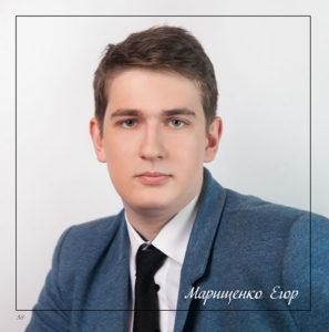 http://vipalbom.ru/wp-content/uploads/2016/09/38-24-297x300.jpg