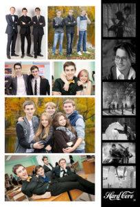 http://vipalbom.ru/wp-content/uploads/2016/09/39-25-204x300.jpg