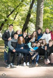 http://vipalbom.ru/wp-content/uploads/2016/09/40-10-204x300.jpg