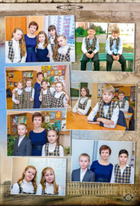 http://vipalbom.ru/wp-content/uploads/2016/09/43-19-204x300.jpg