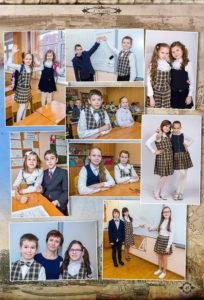 http://vipalbom.ru/wp-content/uploads/2016/09/45-17-204x300.jpg