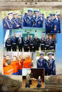 http://vipalbom.ru/wp-content/uploads/2016/09/50-4-204x300.jpg