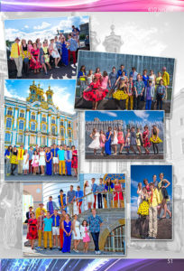 http://vipalbom.ru/wp-content/uploads/2016/09/51-11-204x300.jpg