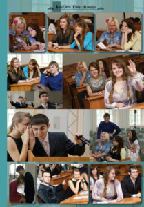 http://vipalbom.ru/wp-content/uploads/2016/09/51-17-209x300.jpg