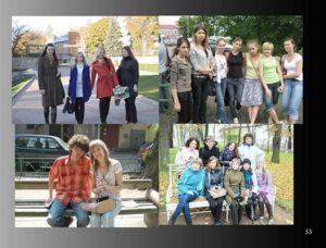 http://vipalbom.ru/wp-content/uploads/2016/09/53-8-300x228.jpg
