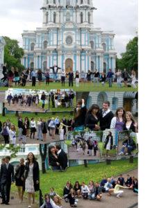 http://vipalbom.ru/wp-content/uploads/2016/09/60-12-209x300.jpg