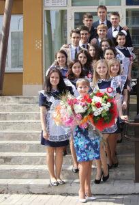 http://vipalbom.ru/wp-content/uploads/2016/09/78-3-204x300.jpg