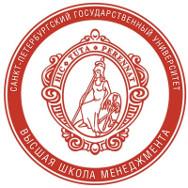 Высшая_Школа_Менеджмента