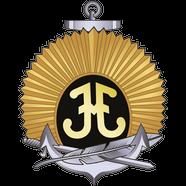 Нахимовское_Училище